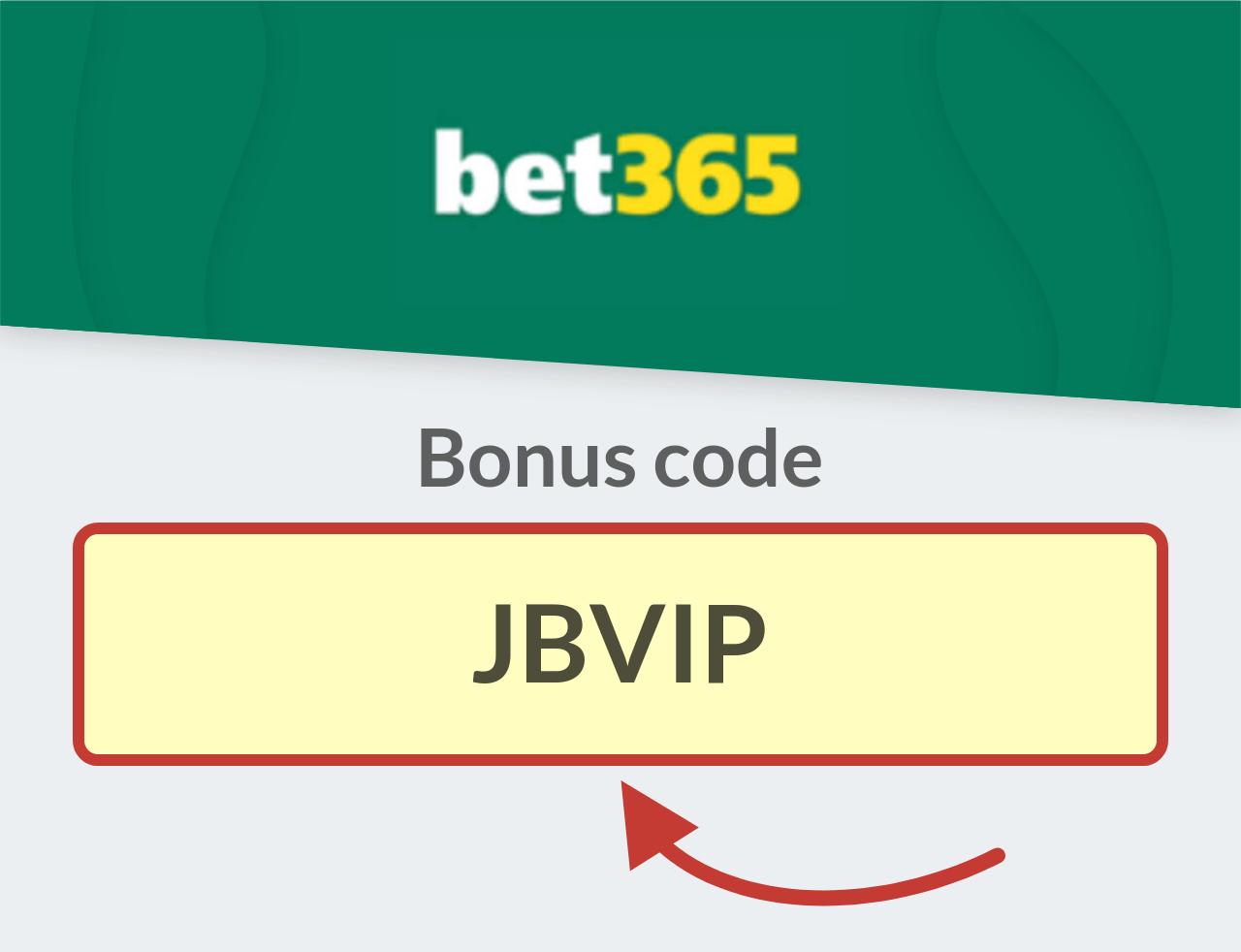Bet365 Bonus Kodu Türkiye