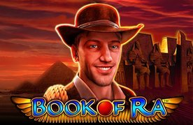 Bedava Book Of Ra Oyna