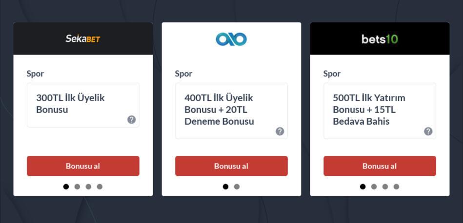 Bahis Sitelerine QR Kod ile Para Yatırma