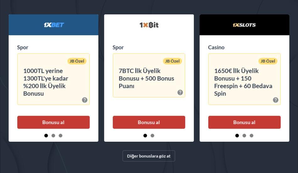 Bitcoin ile Para Çekilen Bahis Siteleri