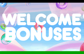 Futuriti üyelik bonusu