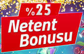 Betbizz Casino Bonusu